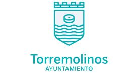 Logo Ayuntamiento de Torremolinos